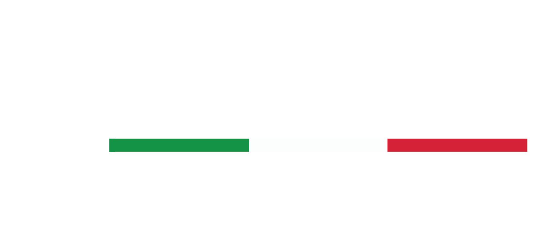 Restaurant-Garibaldi